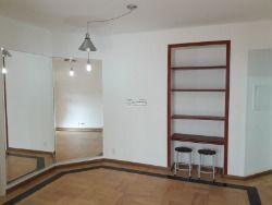 Apartamento em Alphaville, Alemeda Itapecuru, 65m2