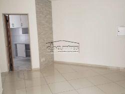 Apartamento em Osasco, Jardim Piratininga, 58m2