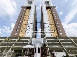 Apartamento em Osasco, Jaguaribe, 70m2, contendo 3 dormitórios sendo 1 suíte
