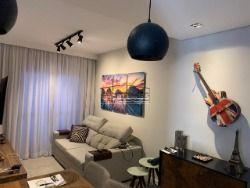 Apartamento em Osasco, City Bussocaba, 60m2