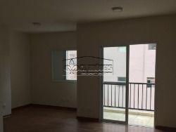 Apartamento em Osasco, Innova Blue, 65m2