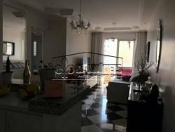 Apartamento 58m² 2 Dorm 1 Suíte Todo Planejado Vila Romana São Paulo