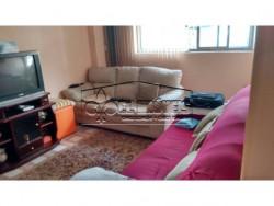 Apartamento 60m² 2 Dorm 1 Vaga Perdizes São Paulo