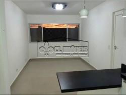 Apartamento 54m² 2 Dorm 1 KM do Metrô Vila Mariana Vila Mariana São Paulo