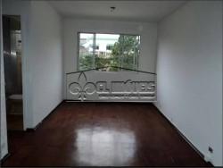 Apartamento 57,75m² 2 Dorm 1 Vaga Próximo à USP Jd. Esmeralda São Paulo