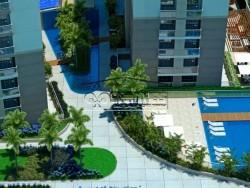 Apartamento Novo 52m² 2 Dorm Sala Sacada 1 Vaga de Garagem Lazer Completo Vila Yolanda Osasco São Paulo