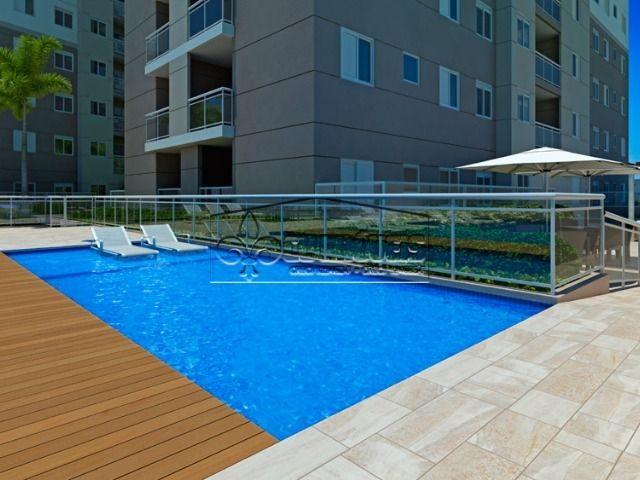 apartamento-venda-52m²-novo-2 dorm-1 vaga-sacada-v