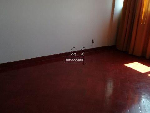 Maia Lacerda excelente apartamento quarto e sala