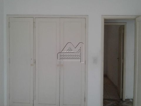 Excelente apartamento na Conde de Bonfim