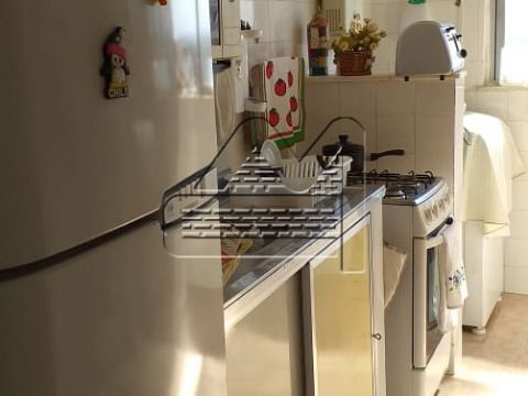 No Rocha, com vista panorâmica,  excelente apartamento sala 2 qtos