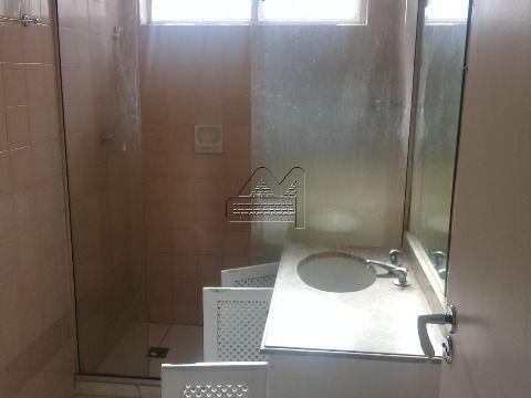 Excelente apartamento quarto e sala total infra estrutura no Rio Comprido