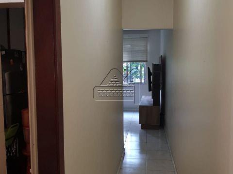 Espetacular apartamento , reformadíssimo ,sala,3 qtos