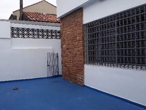 Casa Comercial em Mirandópolis - São Paulo