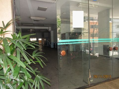 Salão Comercial em Vila Mariana - São Paulo