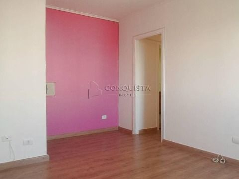 Apartamento em Vila Monte Alegre - São Paulo