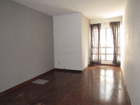 Apartamento em Higienópolis - São Paulo