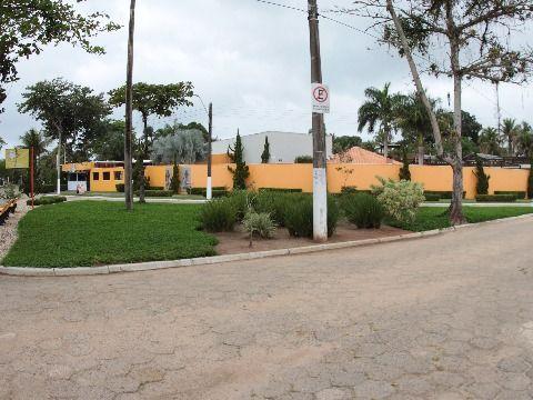 Casa Térrea em Balneário Praia do Pernambuco - Guarujá