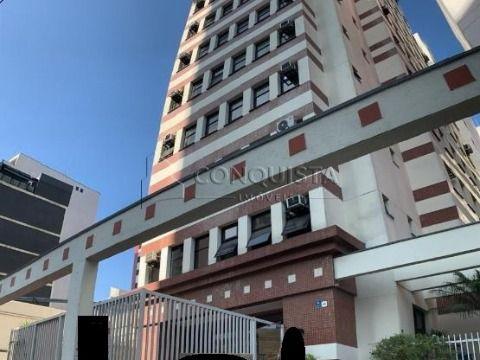 Sala Comercial em Água Branca - São Paulo