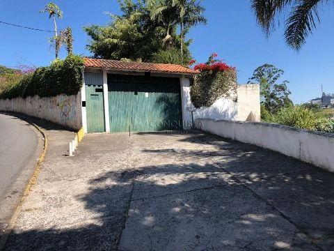 Casa em Jardim Rebelato - Cotia