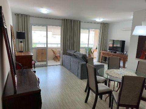 Apartamento em Cambuci - São Paulo