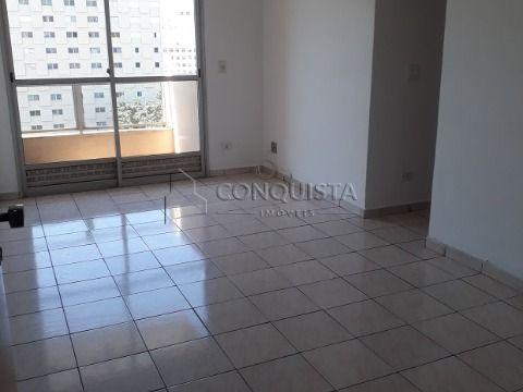Apartamento em Pinheiros - São Paulo
