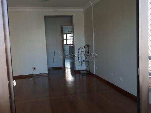 Apartamento em Vila Mariana - São Paulo