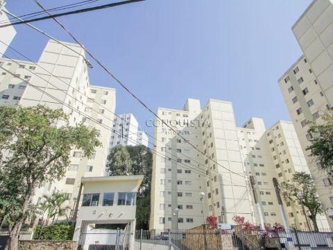 Apartamento em Vila Monumento - São Paulo