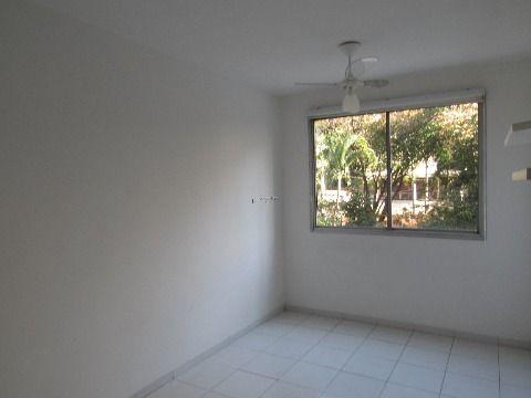 Apartamento em Moema - São Paulo