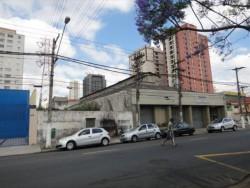 Ponto Comercial em Ipiranga - São Paulo