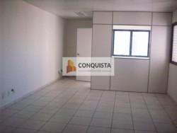 Ponto Comercial em Mirandópolis - São Paulo