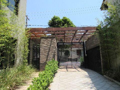 Casa em Condominio em Planalto Paulista - São Paulo