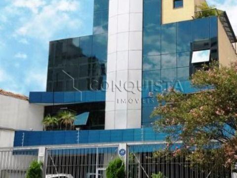 Prédio Comercial em Ipiranga - São Paulo