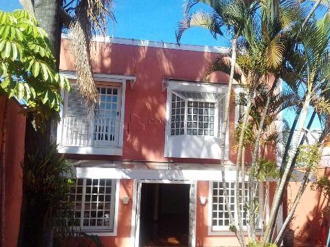 Casa em Planalto Paulista - São Paulo