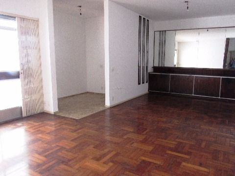 Casa Térrea em Planalto Paulista - São Paulo