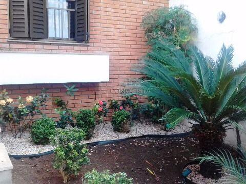 Casa Térrea em Saúde - São Paulo