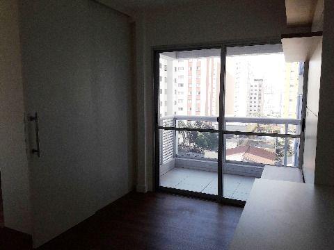 Studio em Saúde - São Paulo
