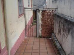 Casa Térrea em São Judas - São Paulo
