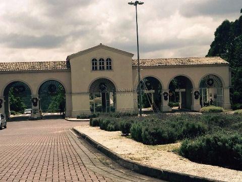 Casa em Condominio em Tamboré - Santana de Parnaíba