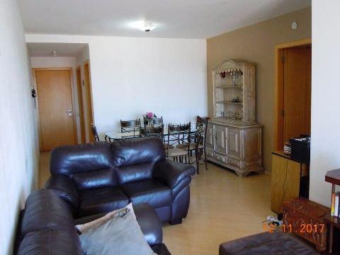 Apartamento em Vila da Saúde - São Paulo