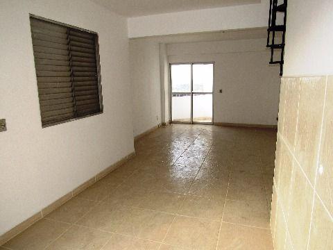 Apartamento Duplex em Vila do Encontro - São Paulo