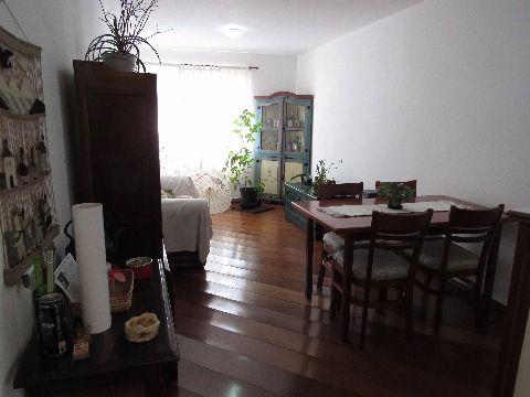 Apartamento em Planalto Paulista - São Paulo