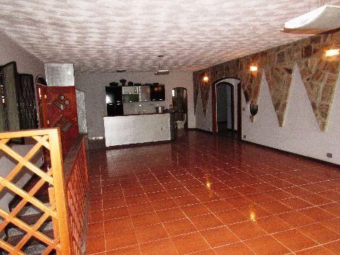 Casa em Condominio em Jardim Colibri  - Cotia
