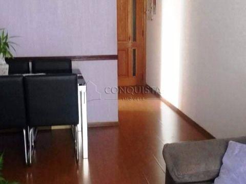 Apartamento em Vila Aricanduva - São Paulo
