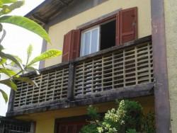 Casa em Vila Clementino - São Paulo