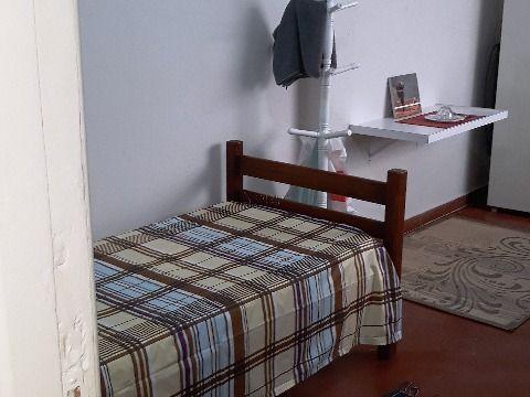 Kitchnette em Vila Mariana - São Paulo