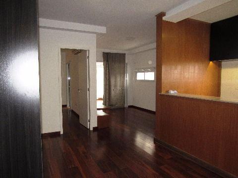 Apartamento em Cerqueira César - São Paulo