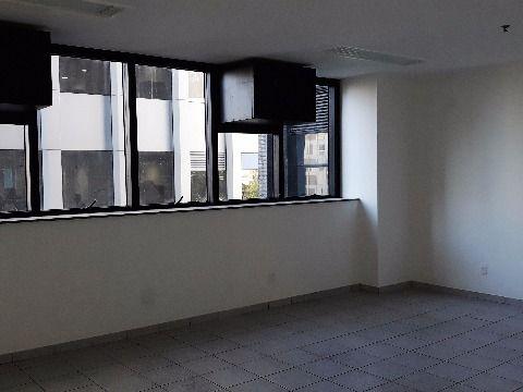 Conjunto Comercial em Vila Mariana - São Paulo