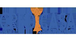 Logo $info['name']