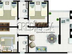 apto-a-3-quartos-easy-resizecom_5412