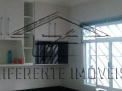 Sobrado em Condomínio Fechado -70m2 -  2 DORMITORIOS - 1 Vaga Coberta